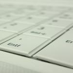 Protectia en econred: por qué es importante registrar la marca