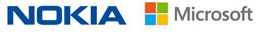 Nokia & Microsoft