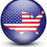 Patentes y marcas en Estados Unidos