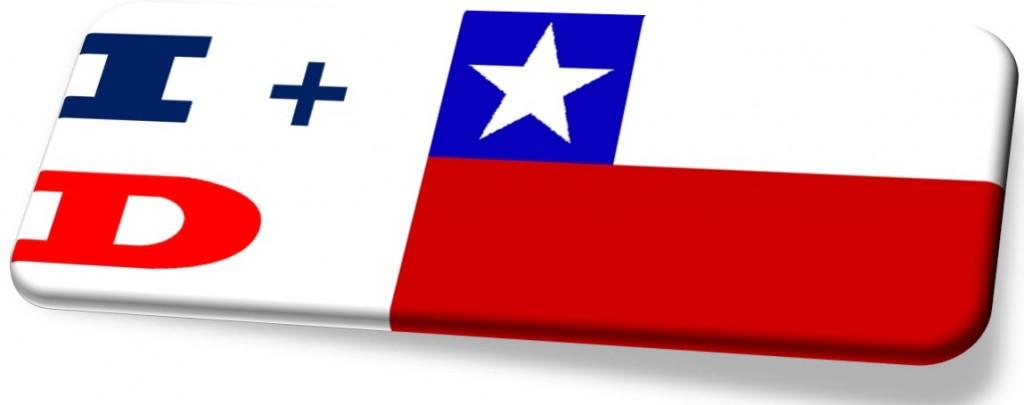 Nuevos centros de I+D en Chile