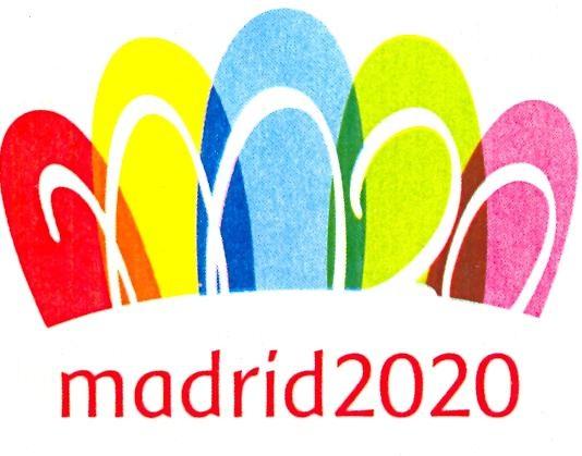 olimpiadas 2020