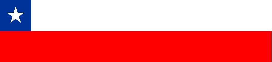 Reforma de la ley de propiedad industrial en Chile