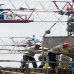 Gran reforma de la ley de propiedad industrial en Chile