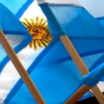 Protectia: patent and Trademark agency among the greatest representatives of Argentina CTM