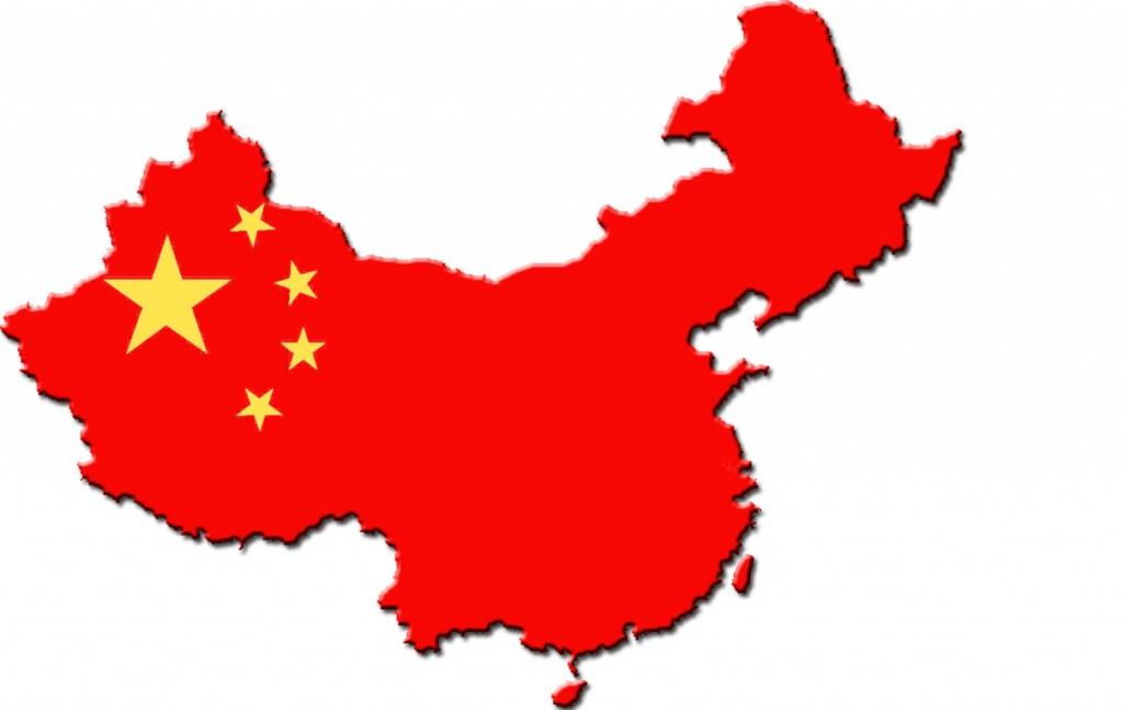 La ley de marcas china se moderniza y armoniza
