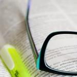 Derecho de marcas registradas en Chile: particularidades