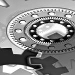 Derecho de Patentes en Chile: Particularidades