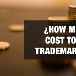 How much does it cost to register a Trademark in Spain?