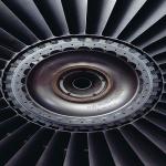 Protectia en Negocio Tecnológico: Investigación y patentes como terapia frente a la crisis