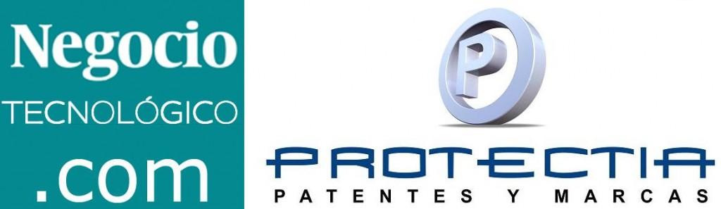 protectia y negocio tecnologico