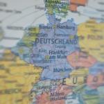 Alcance geográfico de la marca comunitaria