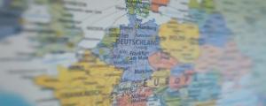Alcance geografico de la marca comunitaria