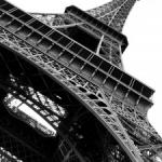 El Convenio de la Unión de París
