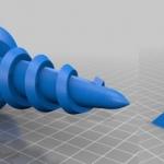 Impresión 3D y patentes