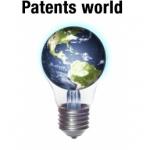 El blog de Protectia presenta nueva sección de videos sobre patentes