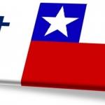 Chile triplica la inversión en I+D en 2013