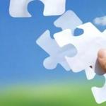 Protectia en Innovación.cl: Política activa en materia de Propiedad Industrial