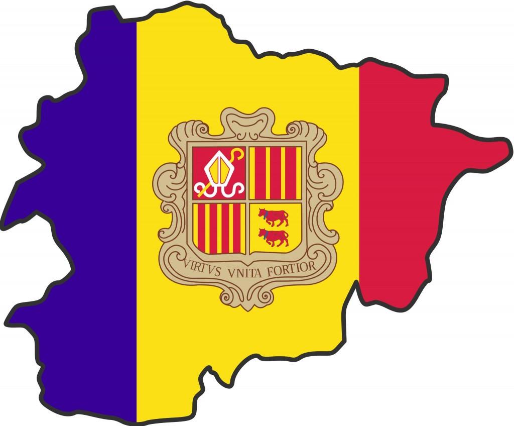 Nombre de dominio con fines comerciales en Andorra para no resientes