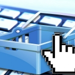 Presentación webinar: ¿Por qué es importante registrar tu marca en el e-commerce?