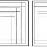 Registro de marca tridimensional Vs diseño industrial