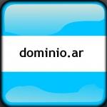 Cambios en el sistema de nombres de dominio en Argentina