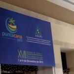 Protectia Por El Mundo: Punta Cana – Asipi 2013