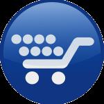 marcas en ecommerce
