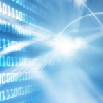 Protectia en Baquia: Registro de marcas para e-commerce
