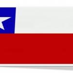 Diferencias entre marcas y marcas de establecimiento en Chile