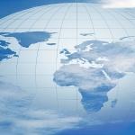 Internacionalización de patentes y derecho de prioridad