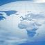 Internacionalizacion de patentes y derecho de prioridad