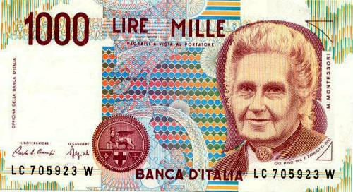 Maria-Montessori_billete