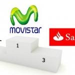Nuevo ranking del valor de las marcas españolas