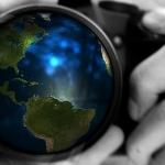 Registro de marcas en LATAM: todos los trámites en cada país