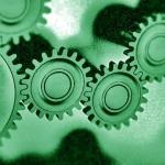 Patentes verdes Boletines de vigilancia de octubre a diciembre 2013
