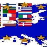 Registro de marca comunitaria: Protectia en el blog de Ydral