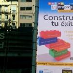 Salón MiEmpresa 2014: Propiedad Industrial para la competitividad