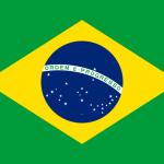 Cuánto cuesta registrar una marca en Brasil