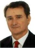 Entrevista a José Antonio Corrales Mota