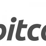 Bitcoin Marca Registrada