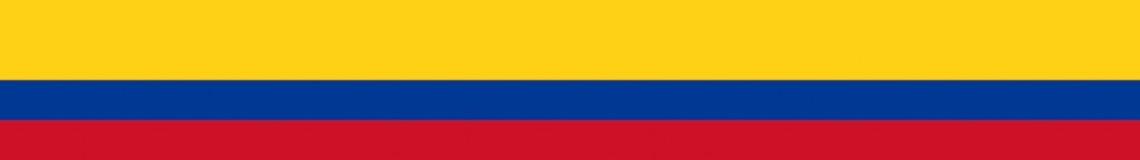 Cuanto cuesta registrar una marca en Colombia