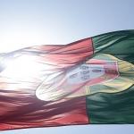 Patente provisional en Portugal