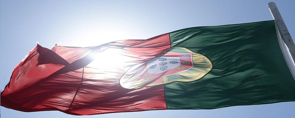 solicitud de Patente provisional en Portugal