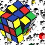 Caduca la patente clave para impresión 3D