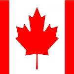 Como registrar marcas en Canadá