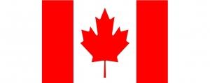 Como registrar marcas en Canada