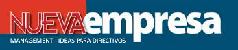 Logo Nueva Empresa