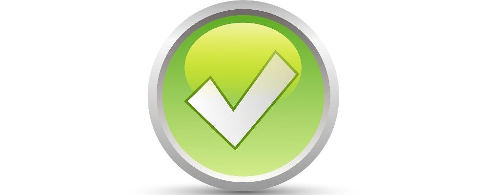 european patent validation in spain