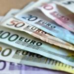 Subvenciones para patentes: convocatoria 2014 OEPM