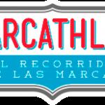 """Marcathlon 2014: """"El recorrido de las marcas"""""""